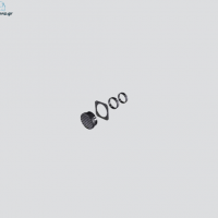 53030,31