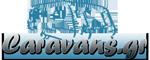 Caravans.gr