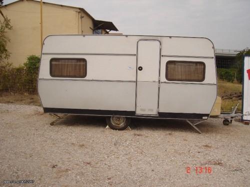 caravansgr