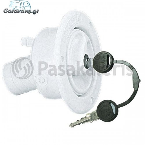Camera:   DCS465A          Serial #: 465-3200 Width:    3060 Height:   2036 Date:  29.01.1990 Time:   12:38:56 Uhr DCS4XX Image FW Ver:   050996           TIFF Image Look:   Product ---------------------- Counter:    [35] ISO:          80