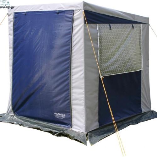 skini-kouzinas-storage-tent-3